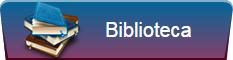 bot_biblioteca.jpg
